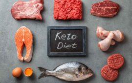 keto-diet-low-carb-concept-top-view-HNXBSK7-min